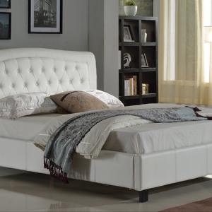 Super Bobkona Edna Vanity Set With Stool Black Liam Furniture Pabps2019 Chair Design Images Pabps2019Com